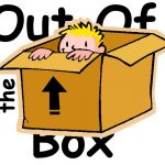 What SharePoint Out-Of-The-Box (OOTB) really means