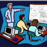 Training Courses for Implementing SharePoint Solutions