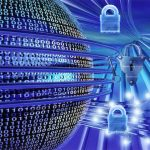 Cyber Security – a Service Delivery Context