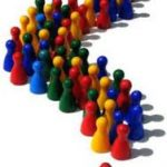 SharePoint User Adoption – Key things to mention for SharePoint 2013