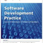 Software Development Journal – A Call for Articles