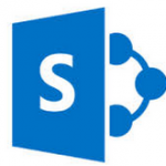Some key SharePoint 2013 features