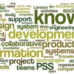 How much knowledge do you have to support SharePoint?