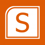 SharePoint 2016 resource and IT Preview download available