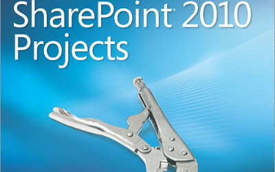 Managing and Implementing Microsoft® SharePoint® 2010 Projects
